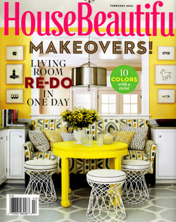 HouseBeautifulCover